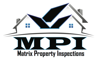 Matrix Property Inspections